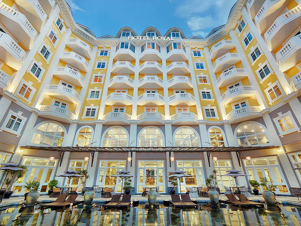 hotel-royal-hoi-an-2