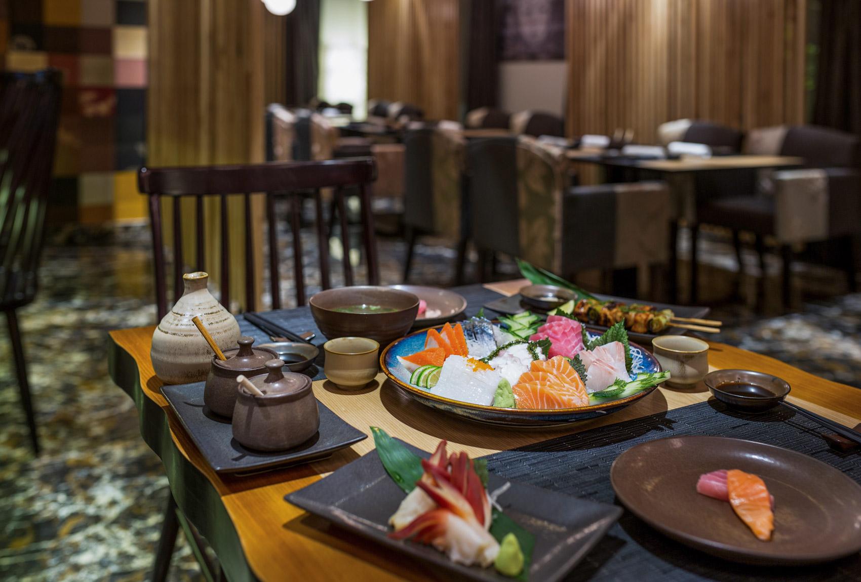Riverside Luxury At Hotel Royal Hoi An, Vietnam 4