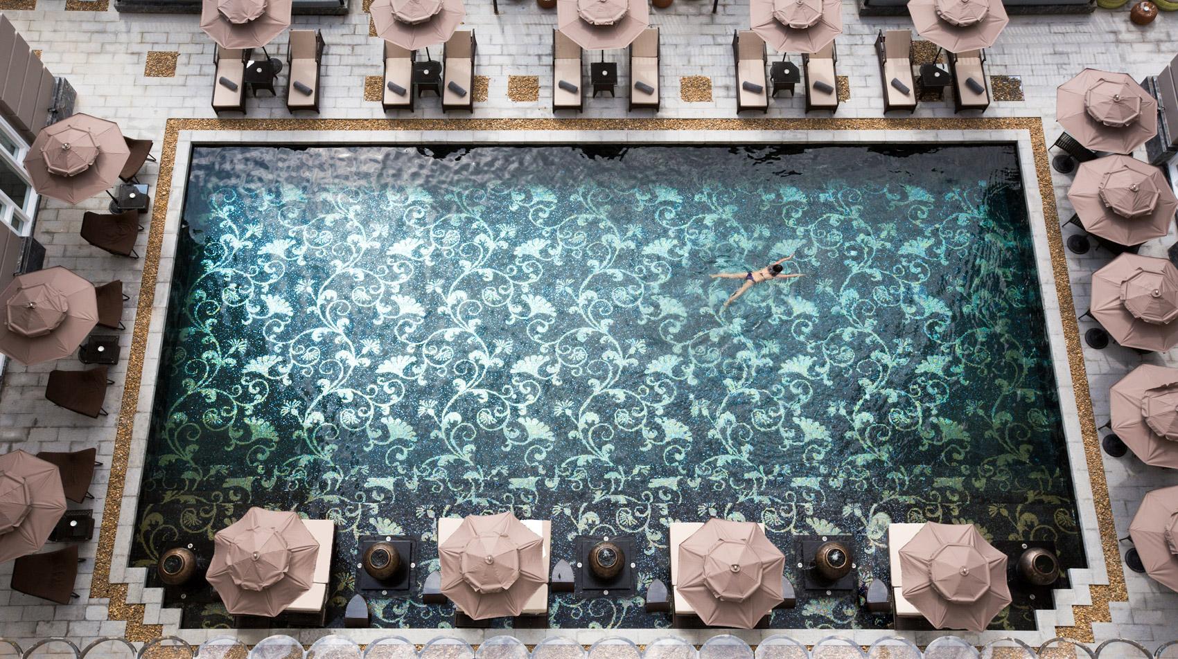 Riverside Luxury At Hotel Royal Hoi An, Vietnam 5