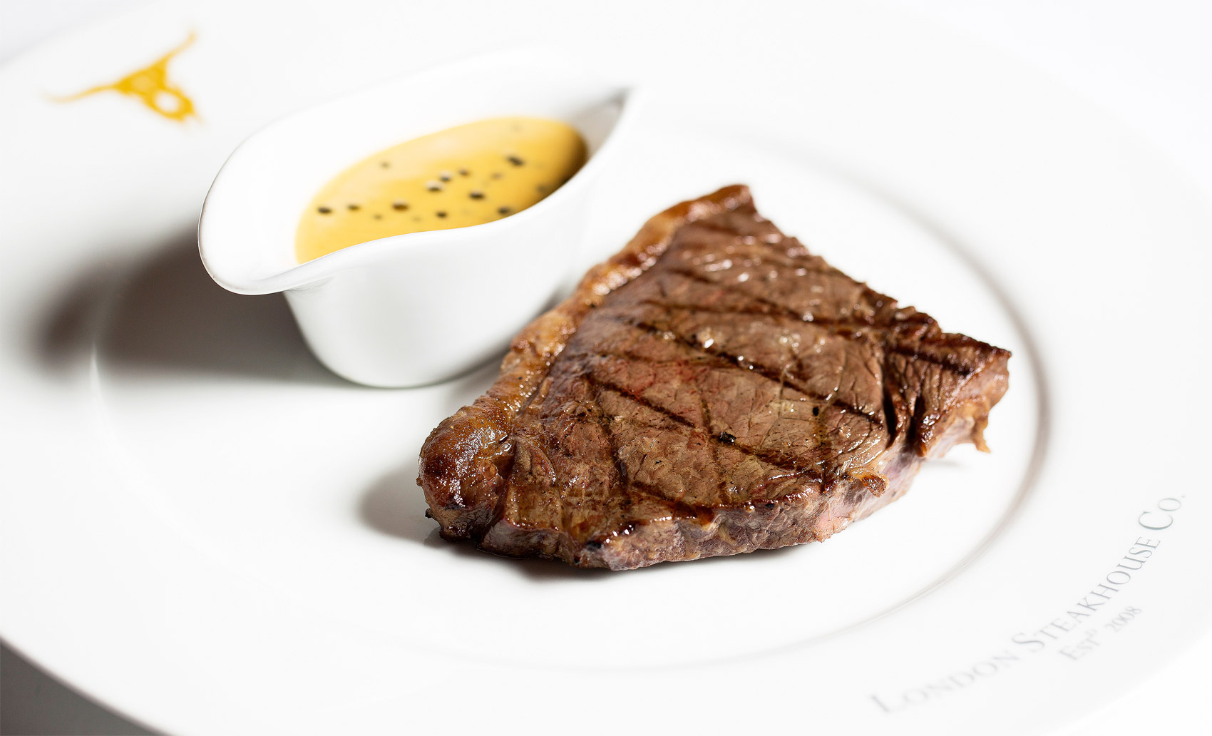 london-steakhouse-co-city-steak
