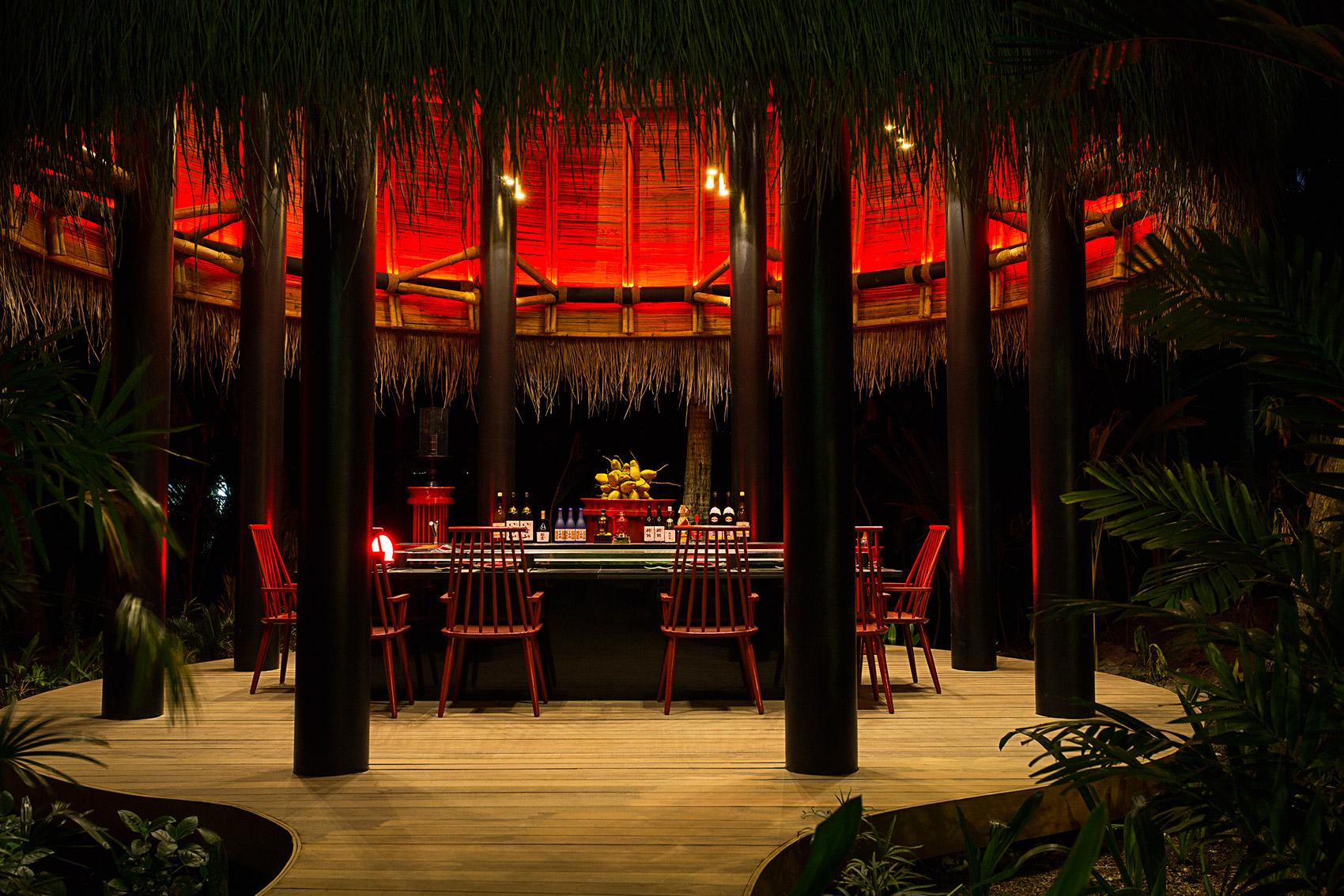 Spotlight On The Maldives - The Luxurious Niyama Experience 4