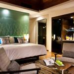 Spotlight On The Maldives - The Luxurious Niyama Experience 9