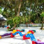 Spotlight On The Maldives - The Luxurious Niyama Experience 10