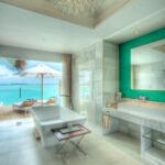 Spotlight On The Maldives - The Luxurious Niyama Experience 11