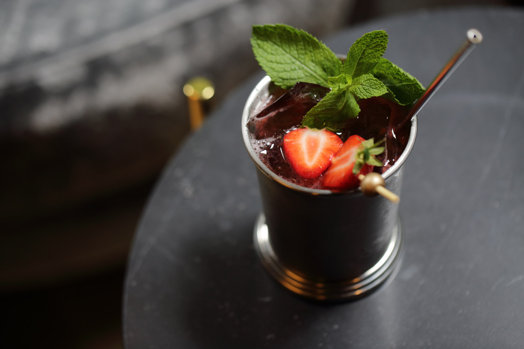 The Best Cocktails In London At THE BAR At The Athenaeum Hotel 10