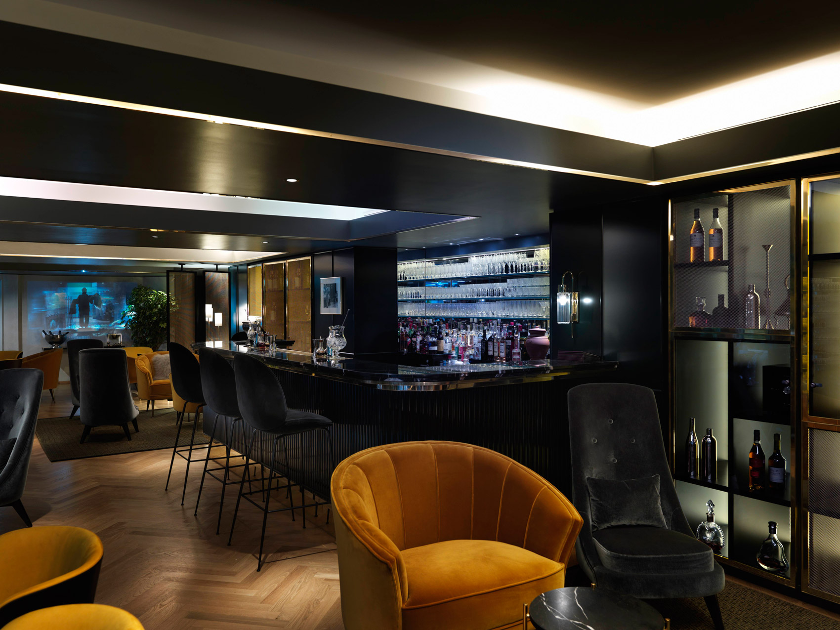 the-athenaeum-hotel-london-8