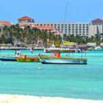 Amazing Aruba Celebrates 10th Caribbean Sea Jazz Festival 35