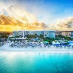Amazing Aruba Celebrates 10th Caribbean Sea Jazz Festival 37