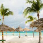 Amazing Aruba Celebrates 10th Caribbean Sea Jazz Festival 41