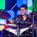 Amazing Aruba Celebrates 10th Caribbean Sea Jazz Festival 42