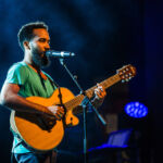 Amazing Aruba Celebrates 10th Caribbean Sea Jazz Festival 40