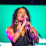 Amazing Aruba Celebrates 10th Caribbean Sea Jazz Festival 38