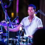 Amazing Aruba Celebrates 10th Caribbean Sea Jazz Festival 34