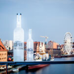 Seeing Vodka Clearly, A Polish Journey With Belvedere 18