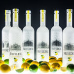 Seeing Vodka Clearly, A Polish Journey With Belvedere 23