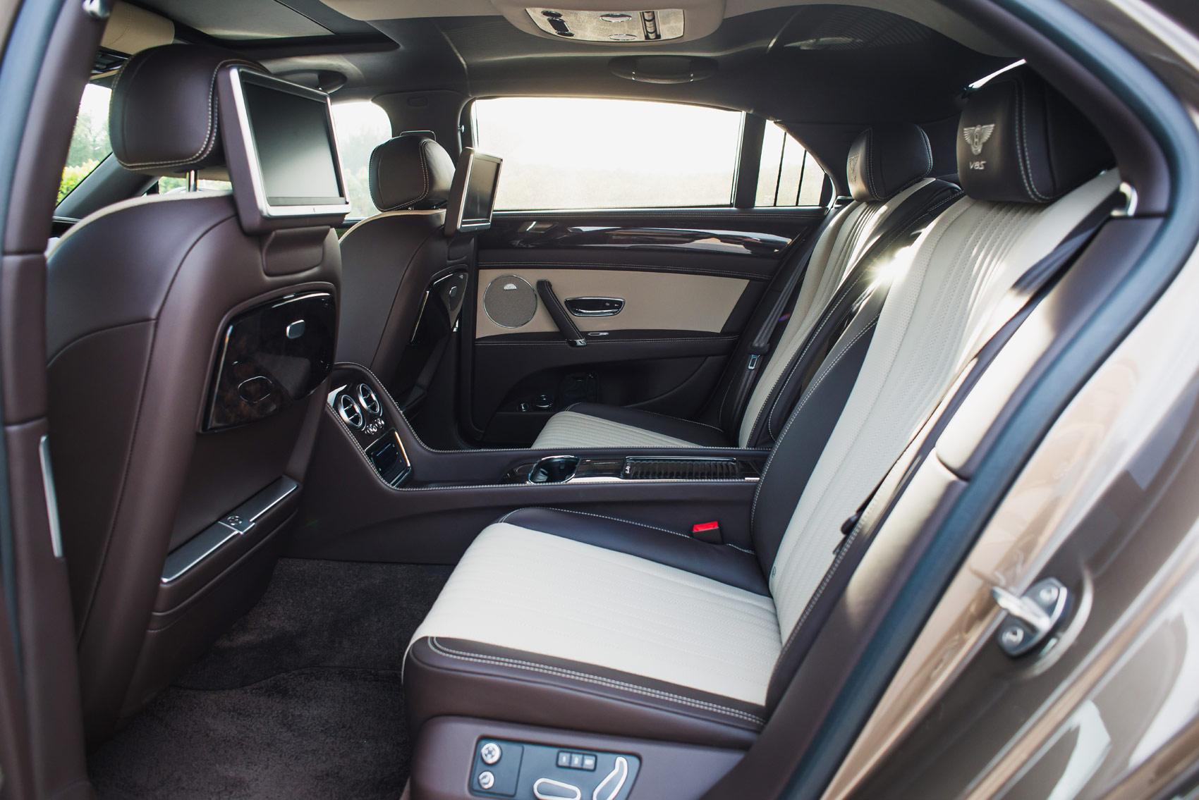 bentley-fs-rear-cabin