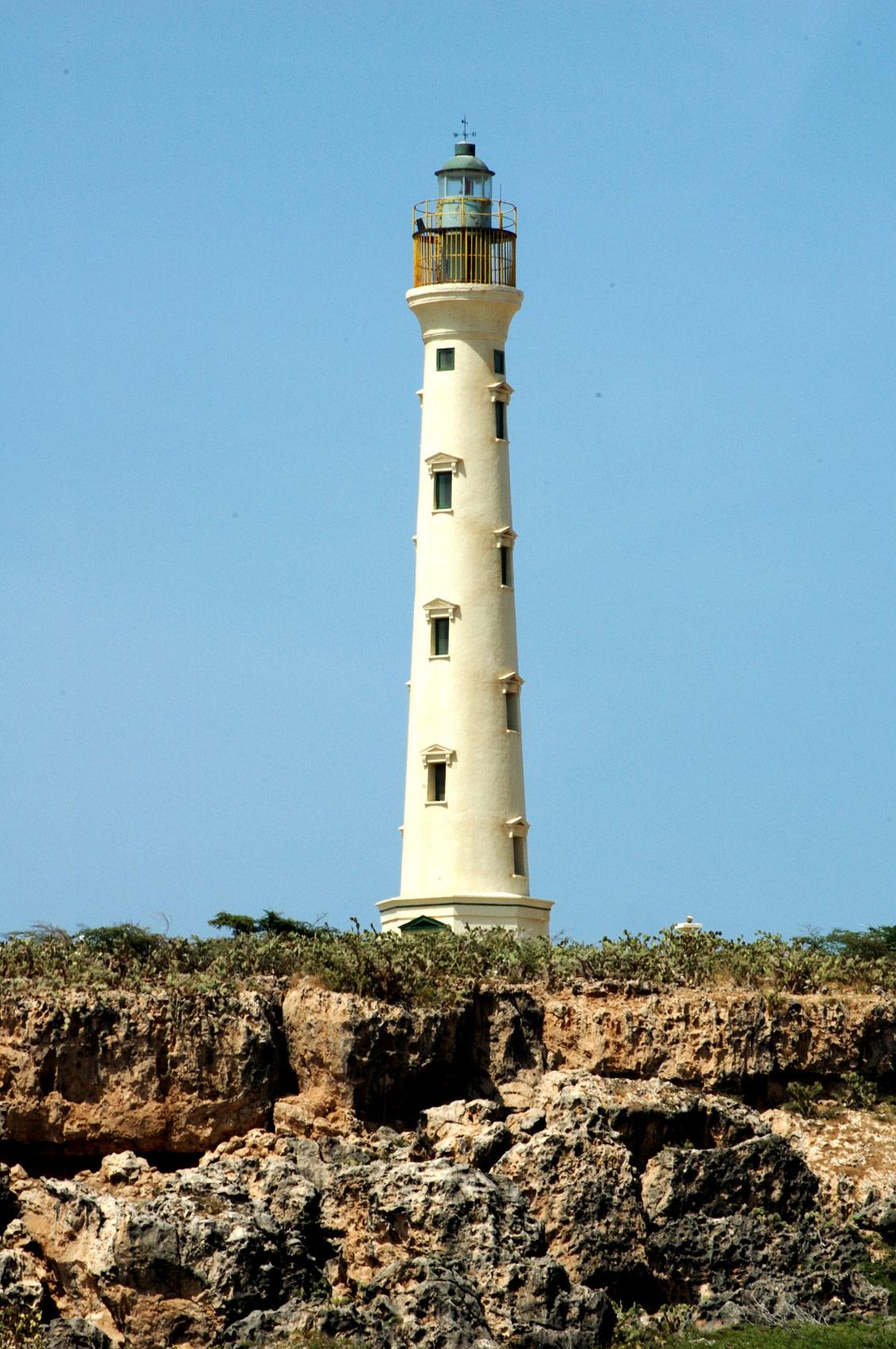 Amazing Aruba Celebrates 10th Caribbean Sea Jazz Festival 28