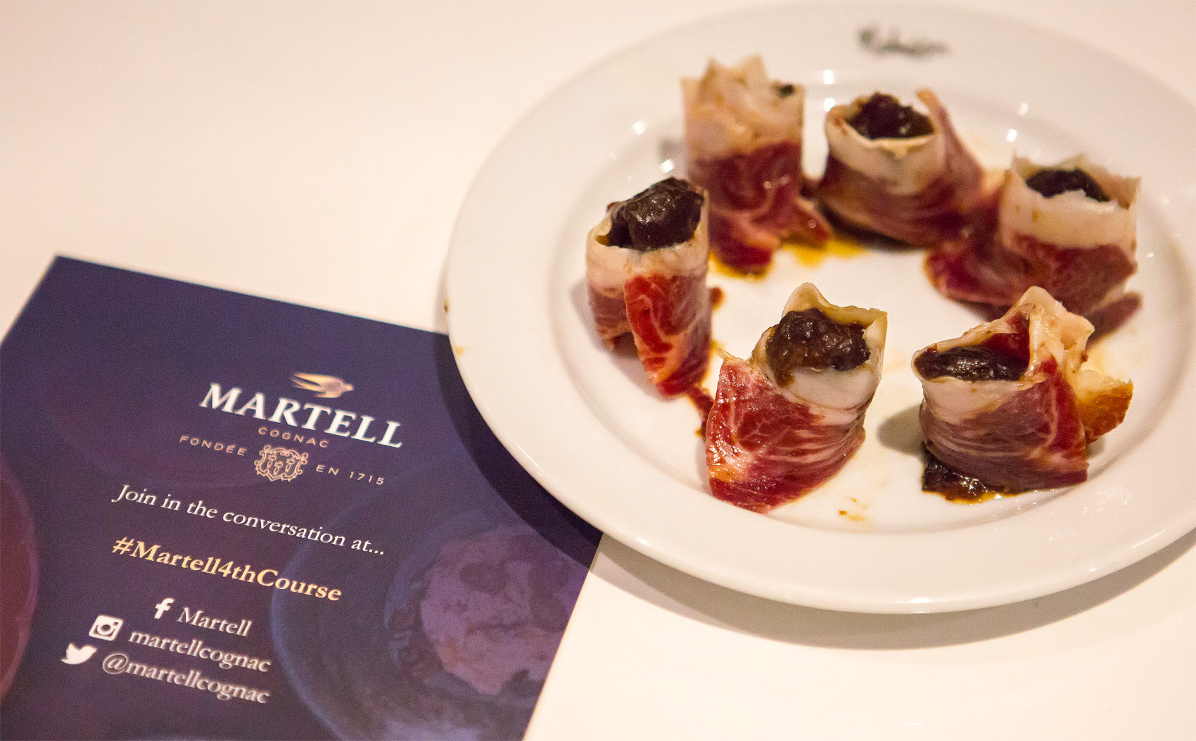 martell-4th-course-3