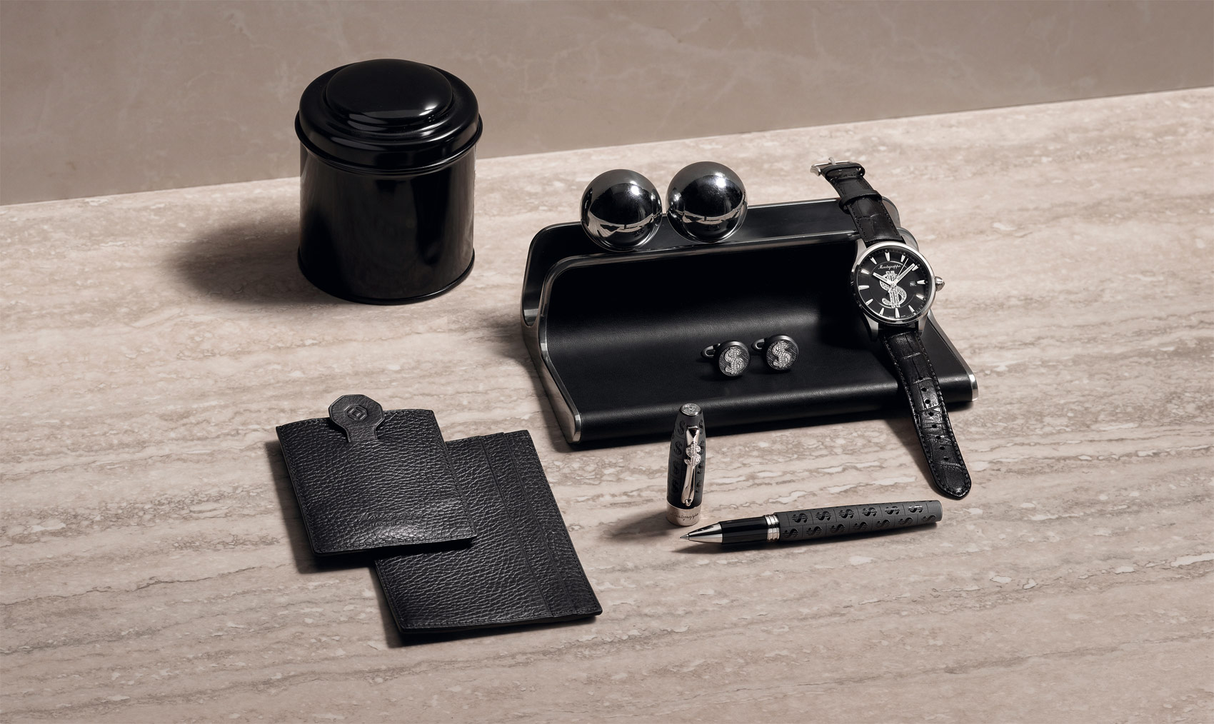 montegrappa-timeless-pieces-moscow-1