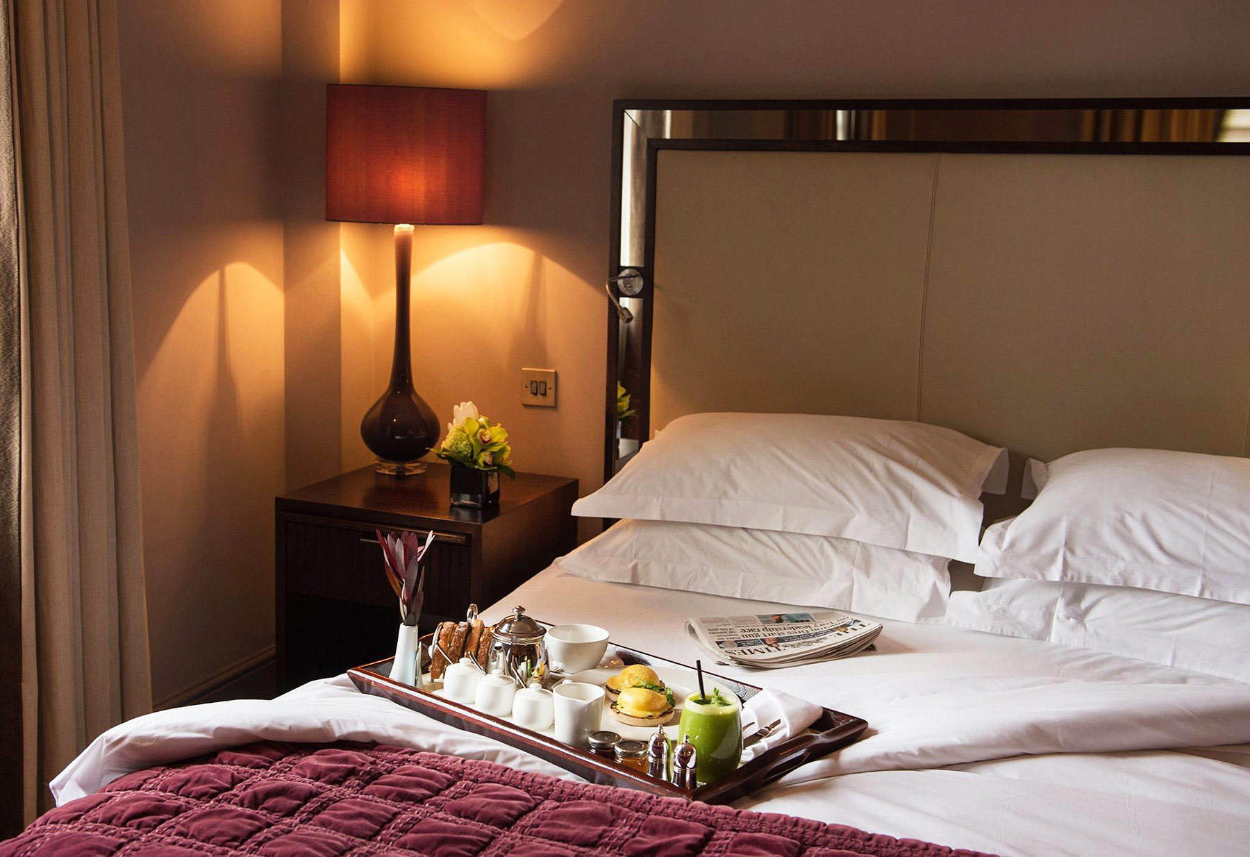 Bloomsbury-Hotel-London-Suite-1