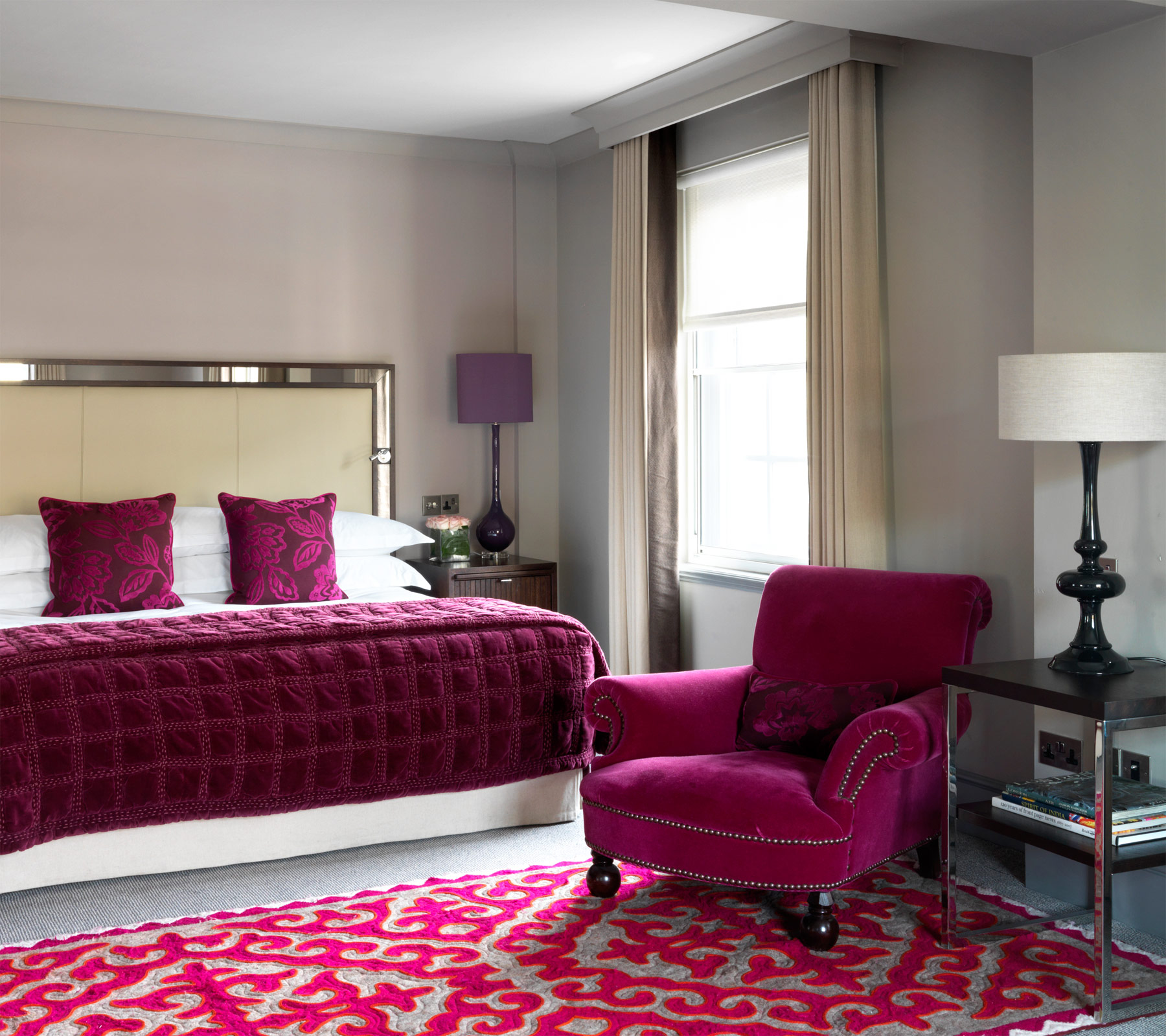 Bloomsbury-Hotel-London-Suite-2