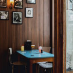 Yeah Baby! Pizza, Rum & Cocktail Bar Bobby Fitzpatrick Opens Its Doors 11