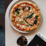 Yeah Baby! Pizza, Rum & Cocktail Bar Bobby Fitzpatrick Opens Its Doors 13