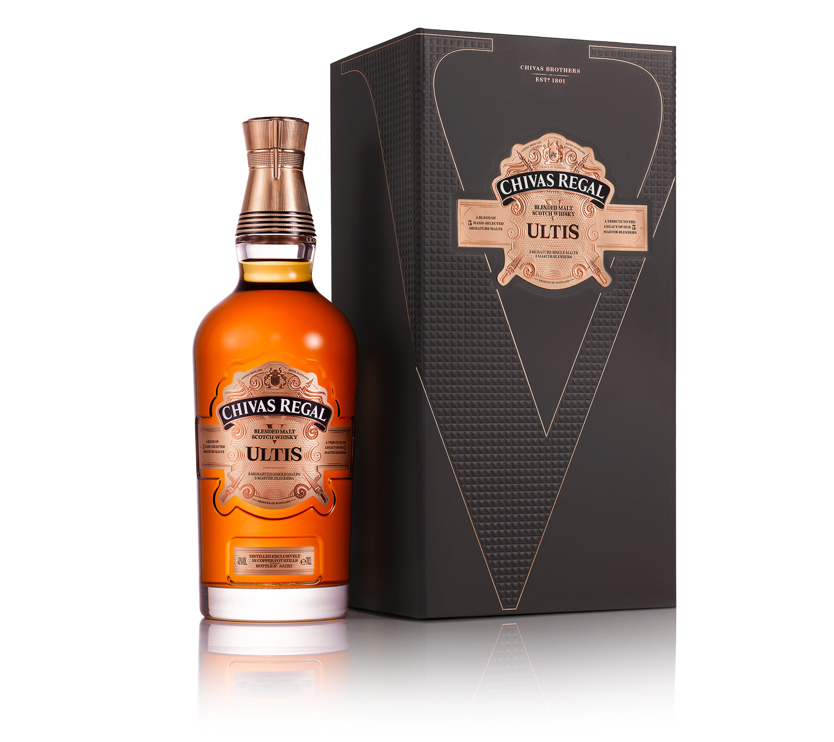 chivas-regal-ultis-4