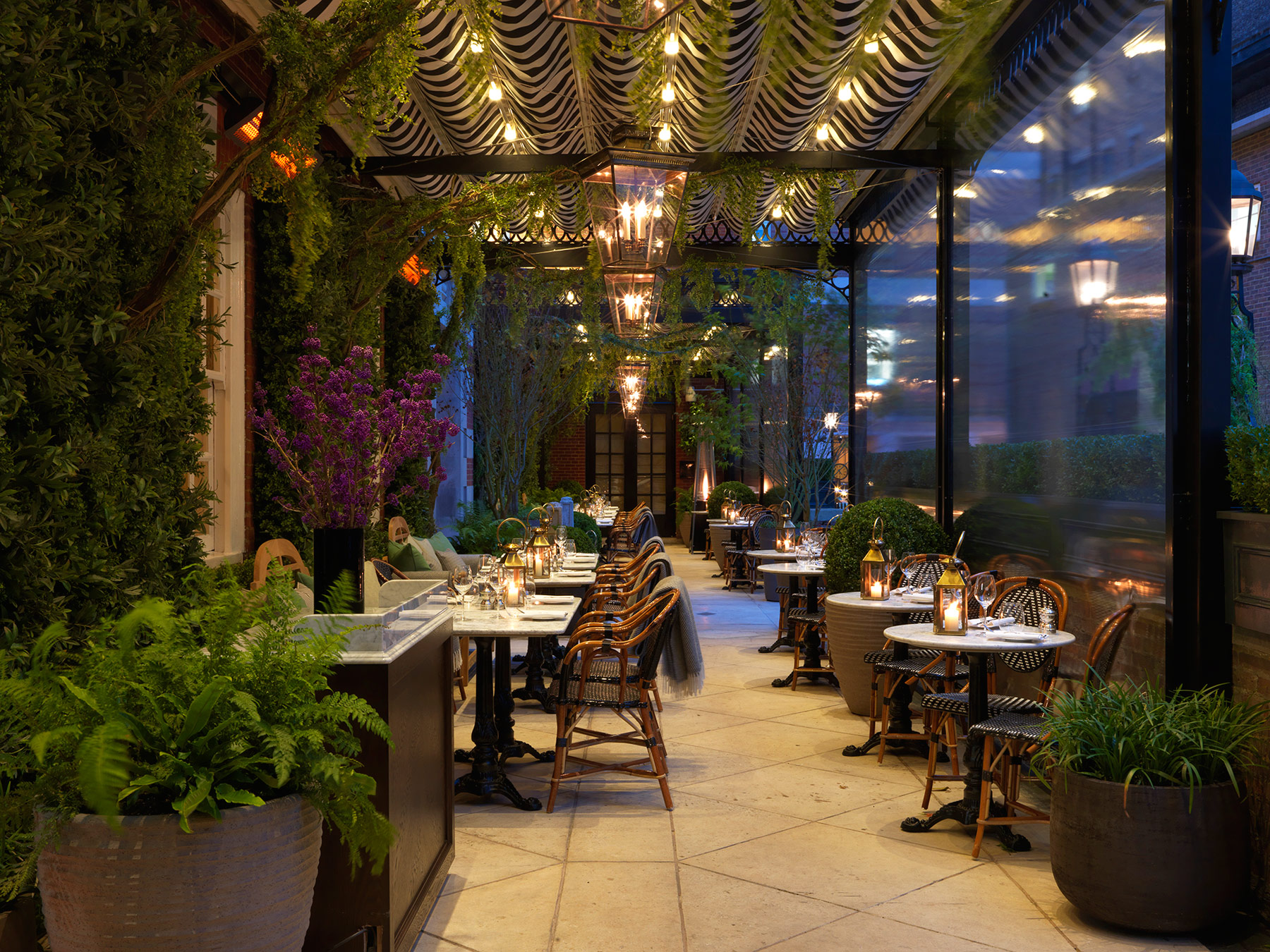 Dalloway-Terrace-Bloomsbury-3