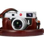 Exploring The Ultra-Slim 24 MP Leica M10 Digital M Rangefinder Camera 16