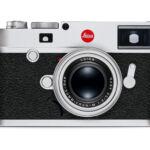Exploring The Ultra-Slim 24 MP Leica M10 Digital M Rangefinder Camera 17