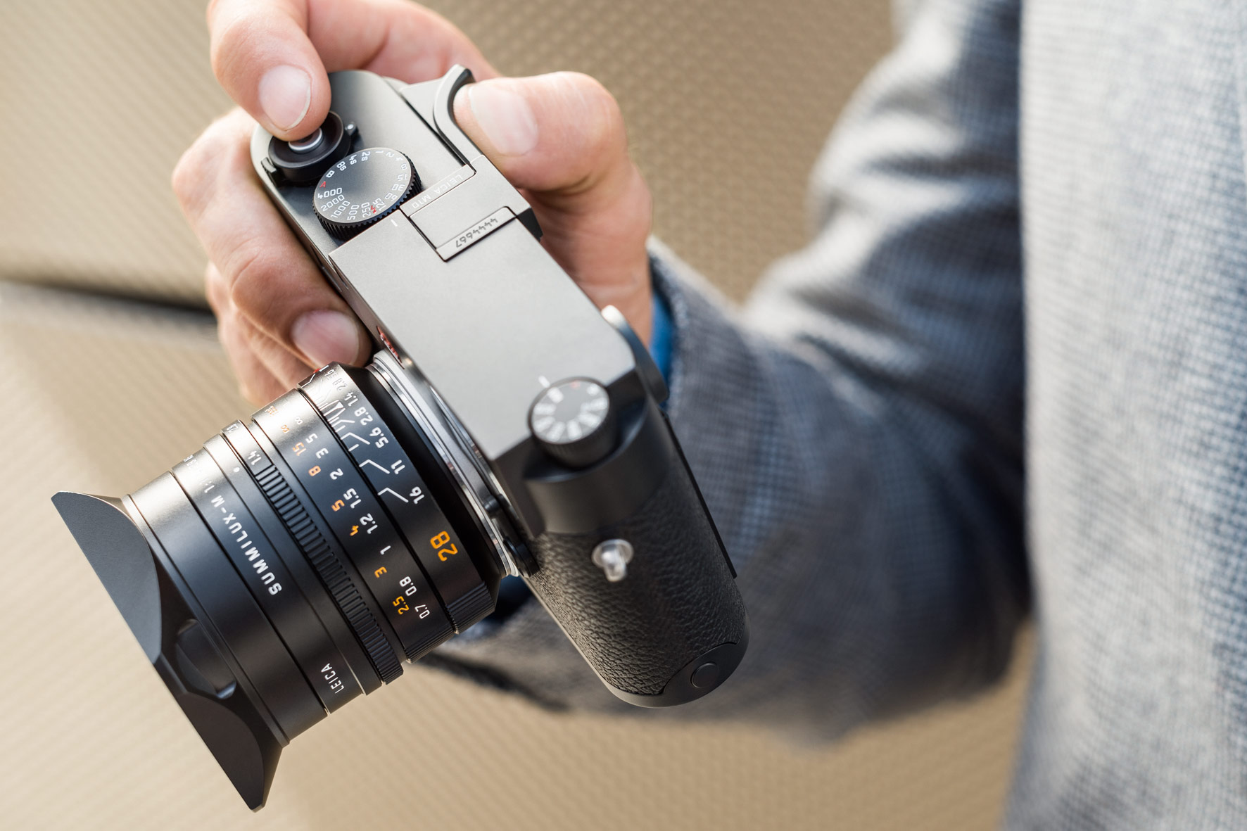 Leica-M10-camera-3