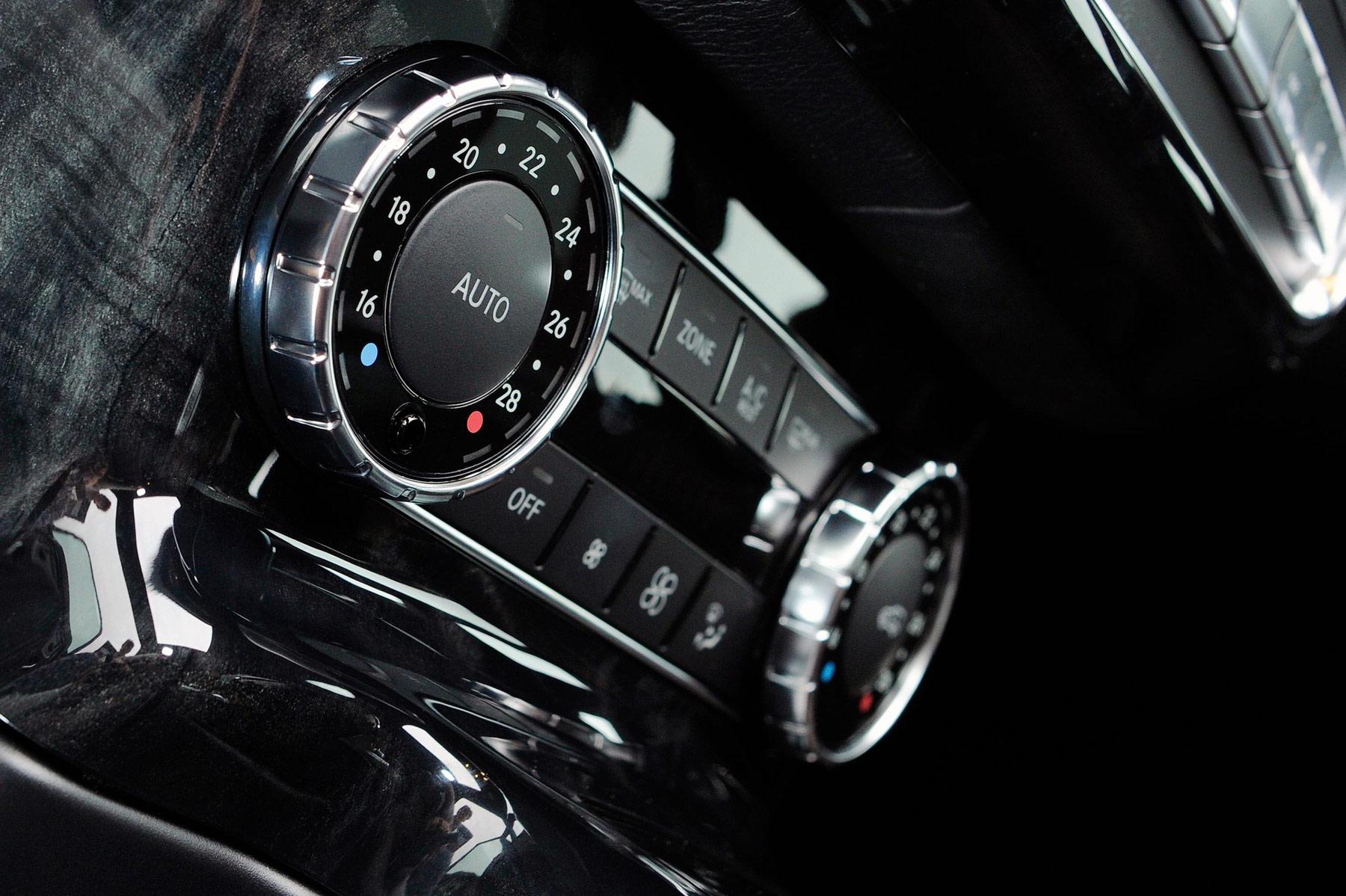 Mercedes-Benz-G350-D-Millbrook-1