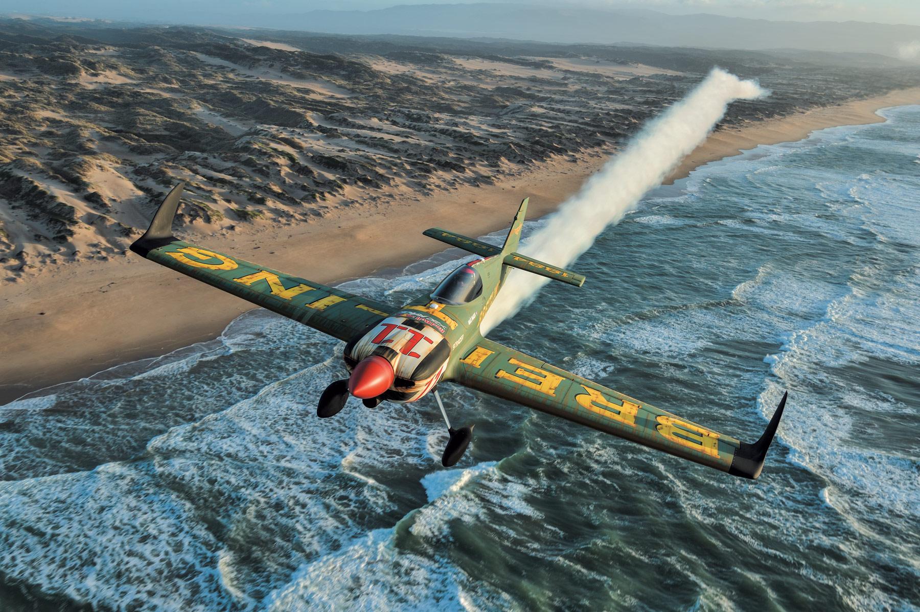 Mika-Brageot-Skyracer-2