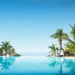 Lift Yourself And Let Roca Nivaria Gran Hotel Bring You To The Ocean 8