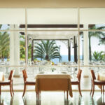 Lift Yourself And Let Roca Nivaria Gran Hotel Bring You To The Ocean 10