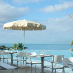 Lift Yourself And Let Roca Nivaria Gran Hotel Bring You To The Ocean 12
