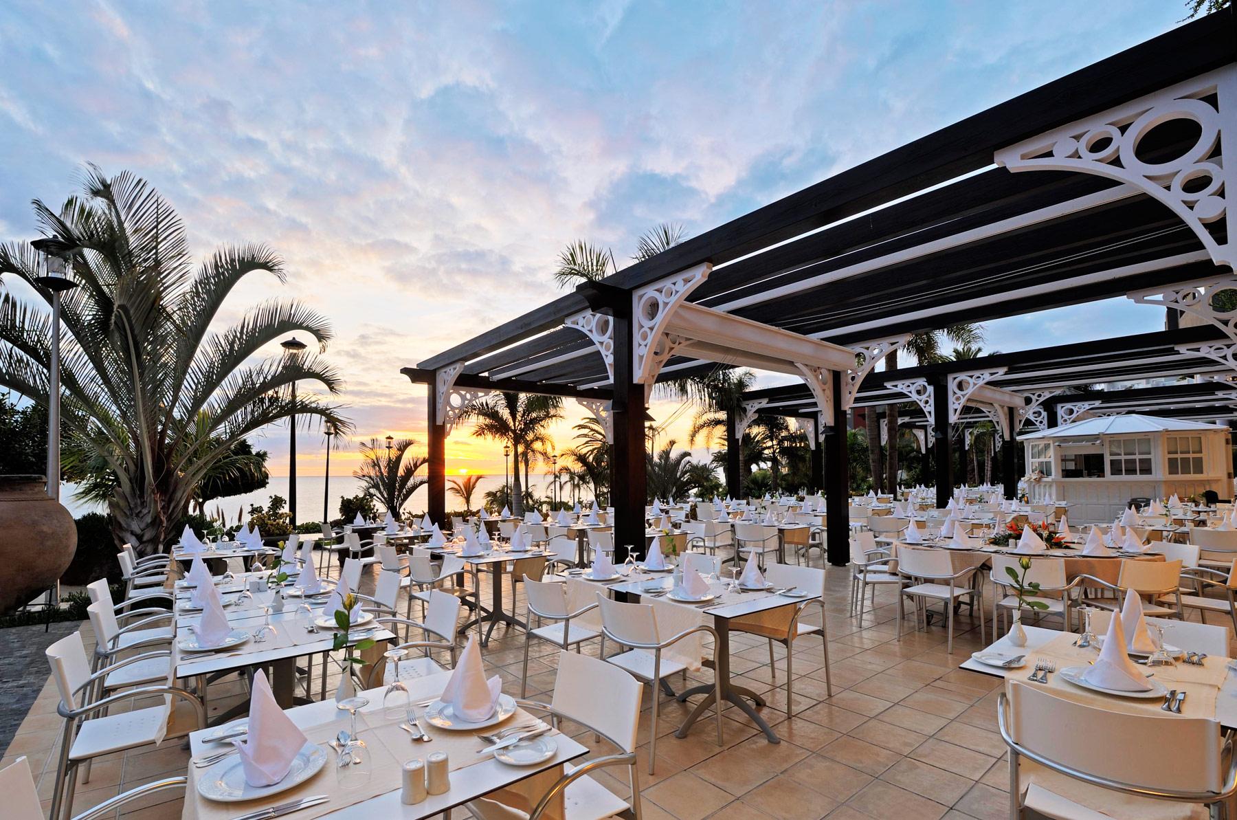 roca-nivaria-restaurant