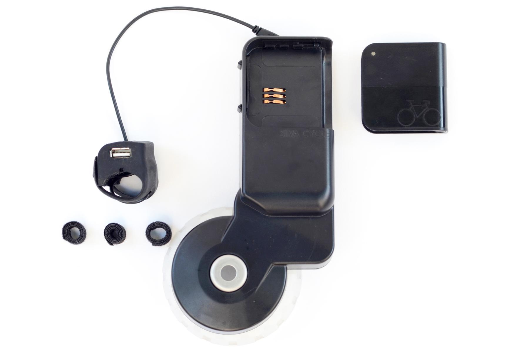 Ten Handy Gadgets Designed To Help You Reach Your Fitness Goals 3