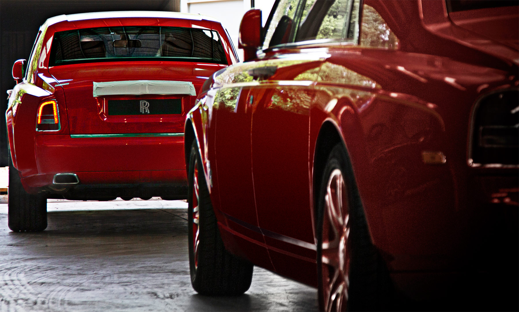 Stephen-Hung-24k-Gold-Rolls-Royce-Phantom-4