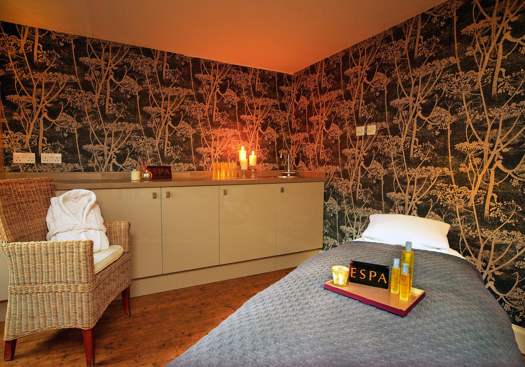 The-Isle-of-Eriska-Hotel-spa