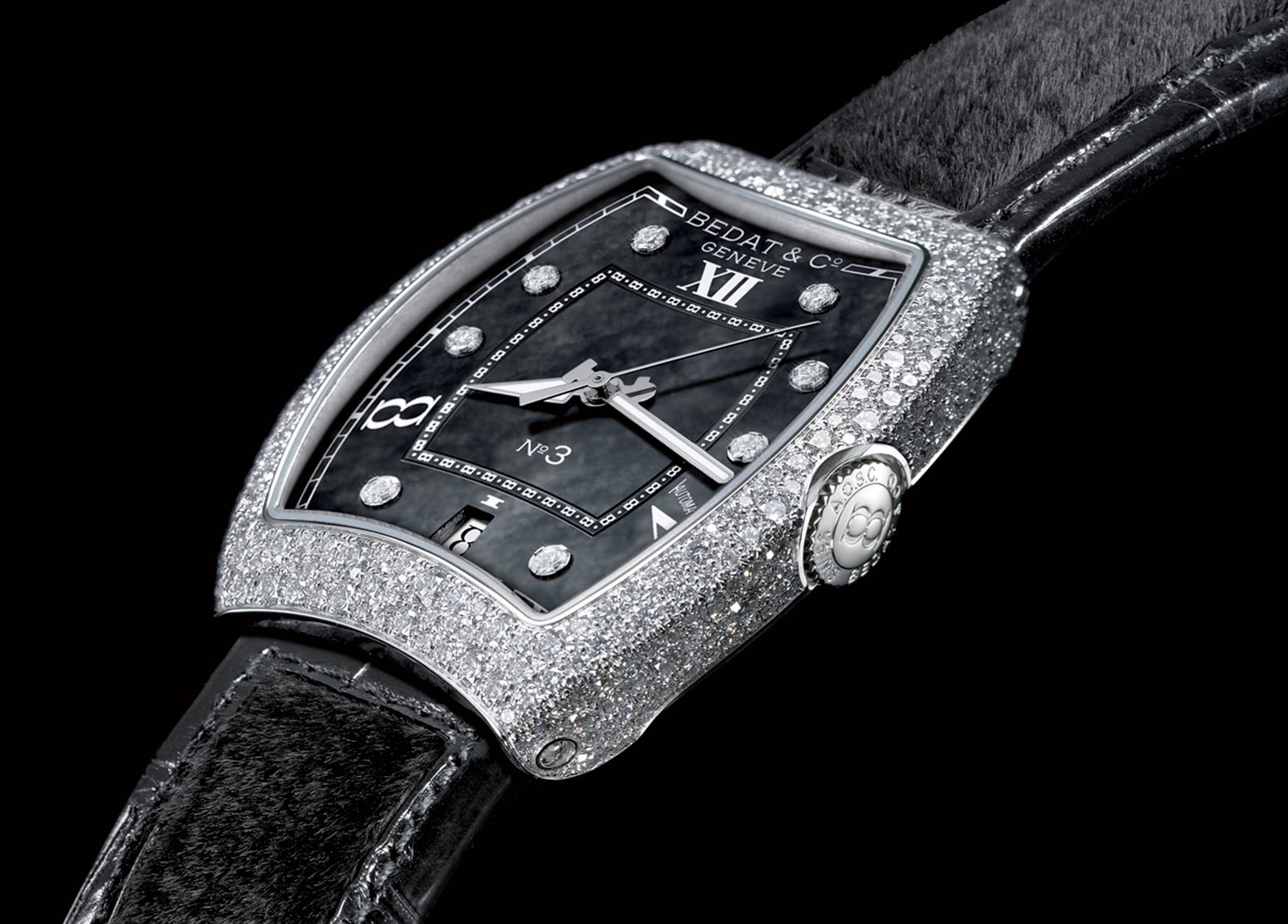 Bedat-Watches-No-3-collection
