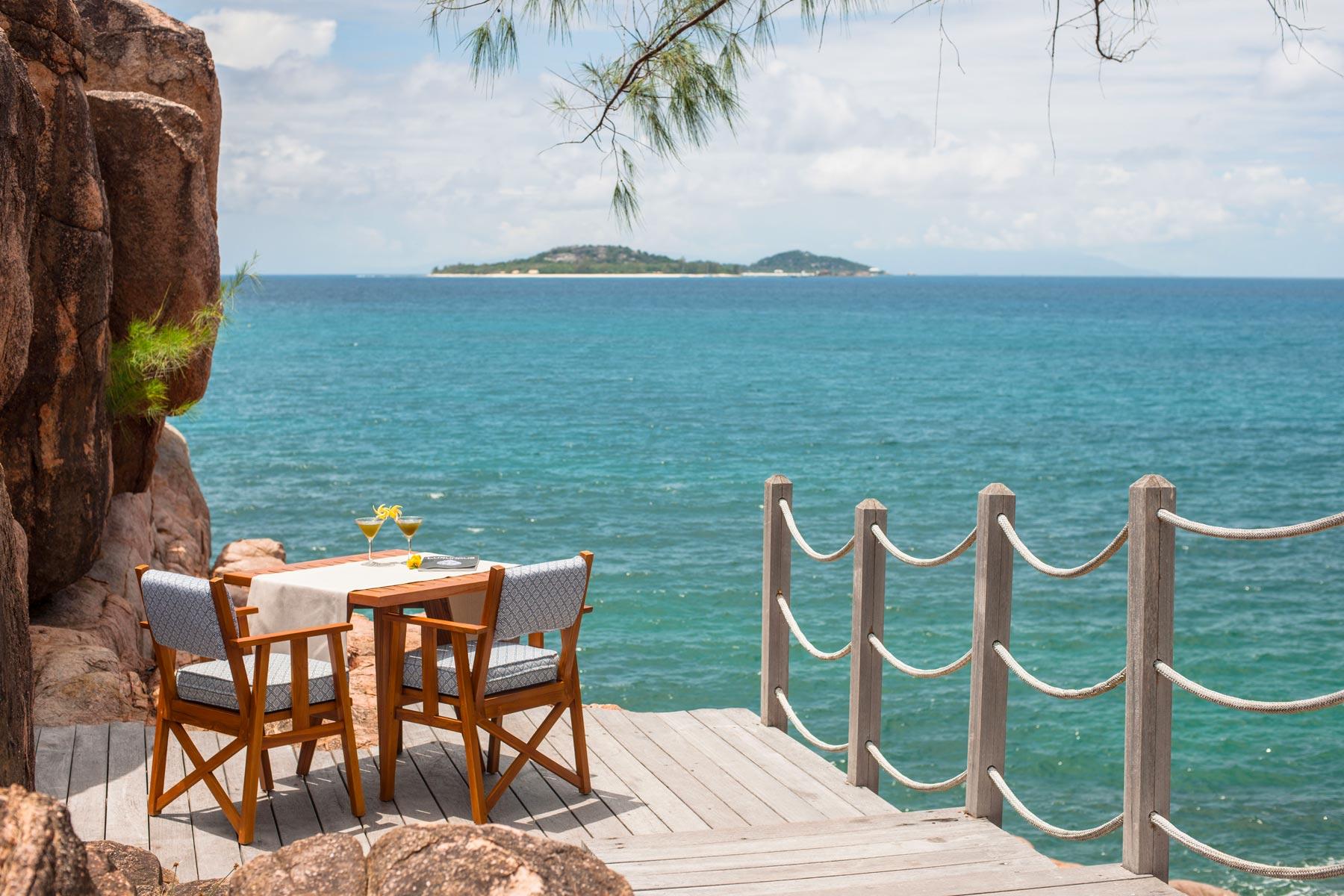 Constance-Lemuria-Seychelles-sea-view