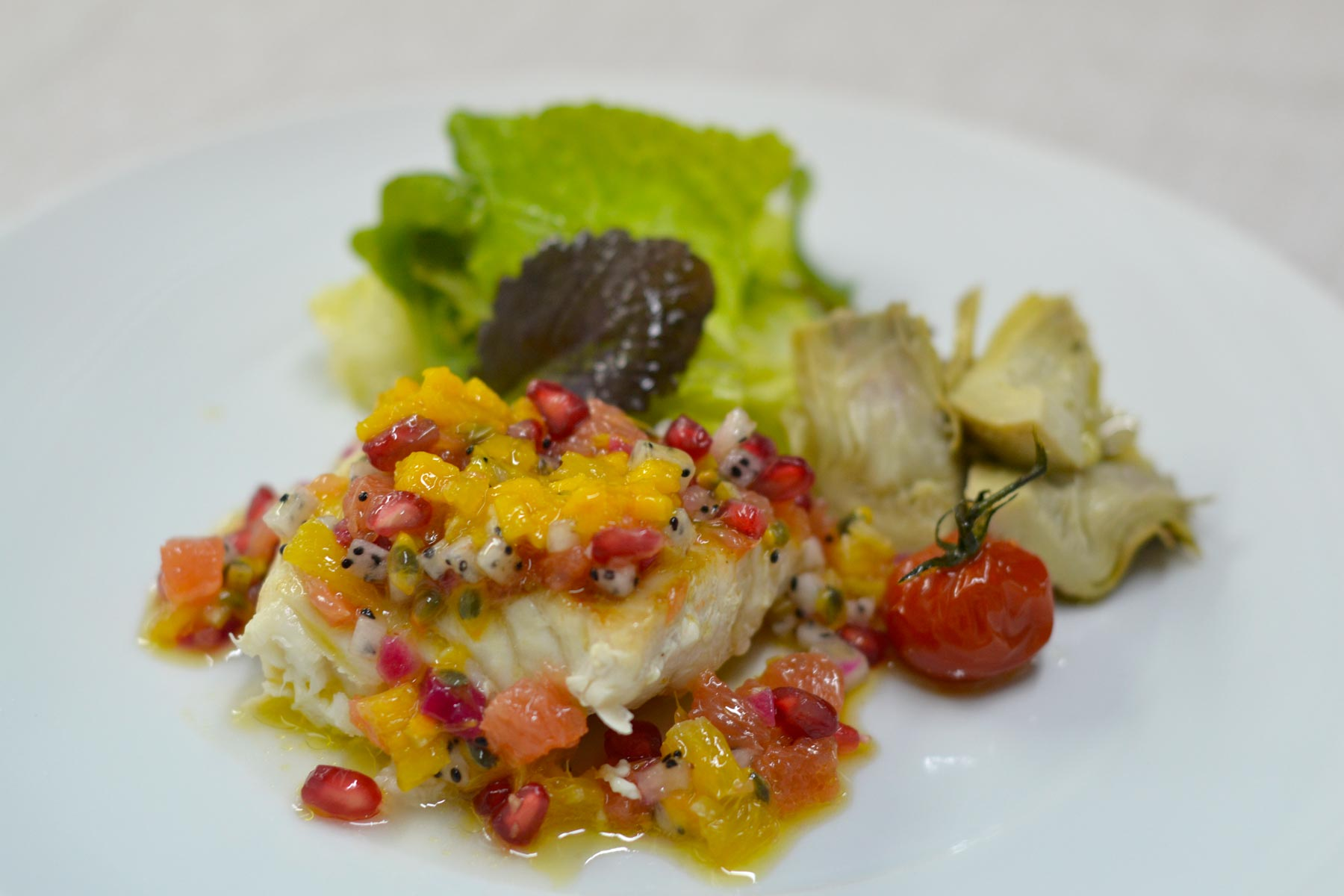 Food-dishes-in-the-Seychelles-8