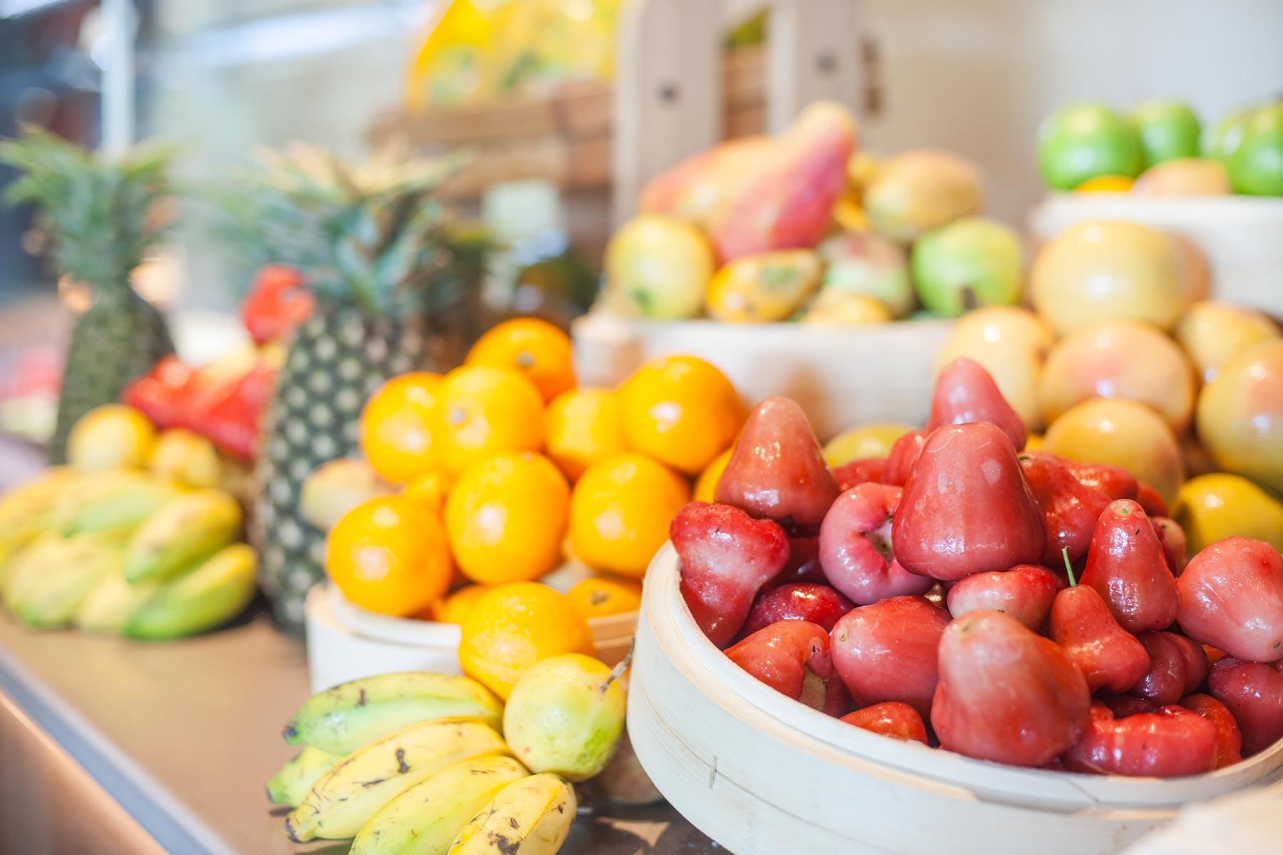 Fruit-in-the-Seychelles