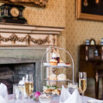Gracing The Shores Of Belfast At The Culloden Estate And Spa 7