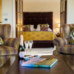 Gracing The Shores Of Belfast At The Culloden Estate And Spa 5