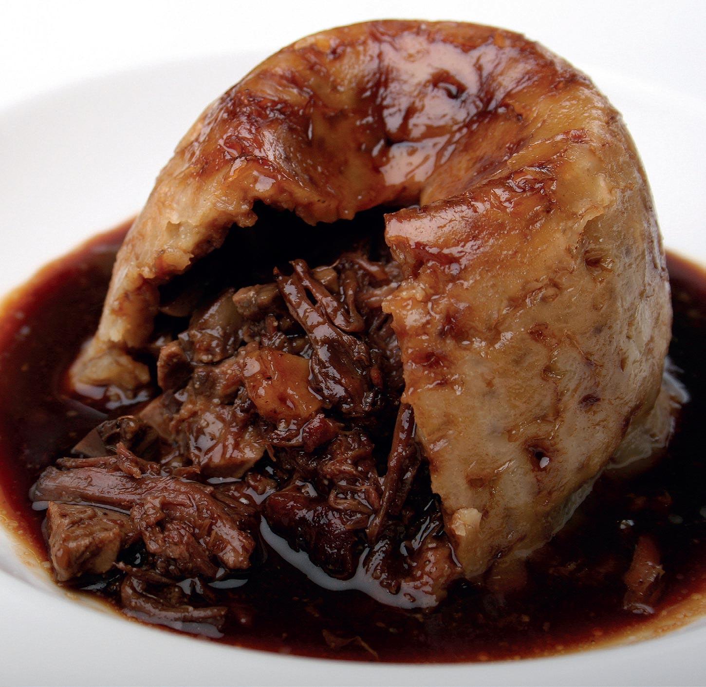 Hinds-Head-Pub-Restaurant-food