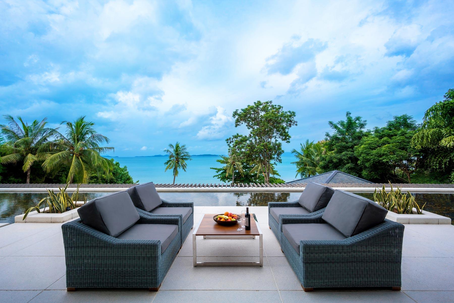 Naam-Sawan---Phuket---Pool-View