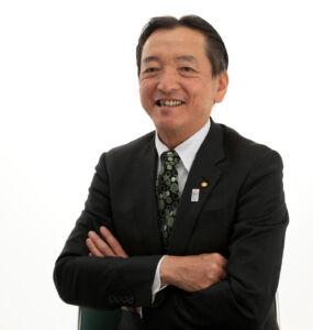 Tokuo Fuichi